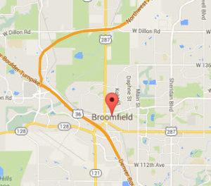 private trainer broomfield co | personalretraining.com